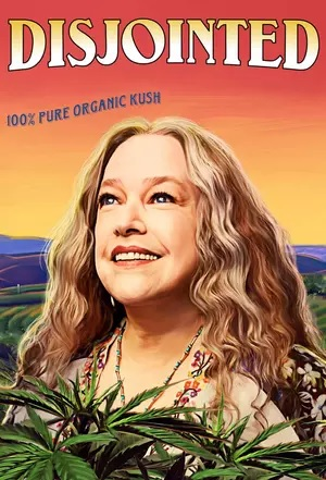Disjointed Season 01 123Movies