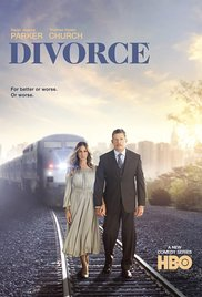 Divorce Season 1 123Movies