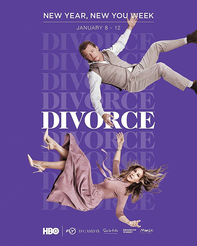Divorce Season 2 123Movies