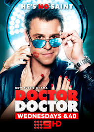 Doctor Doctor Season 2 123Movies