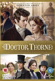 Doctor Thorne Season 1 123Movies