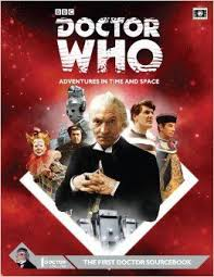 Watch Series Doctor Who (Doctor Who Classic) season 24 Season 1