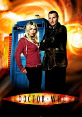 Doctor Who Season 1 123movies