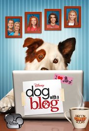 Dog with a Blog Season 1 123Movies