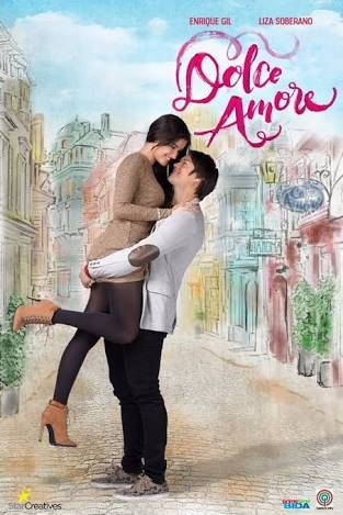Dolce amore Season 1 123streams