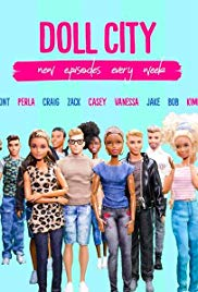 Doll City Season 2 123Movies