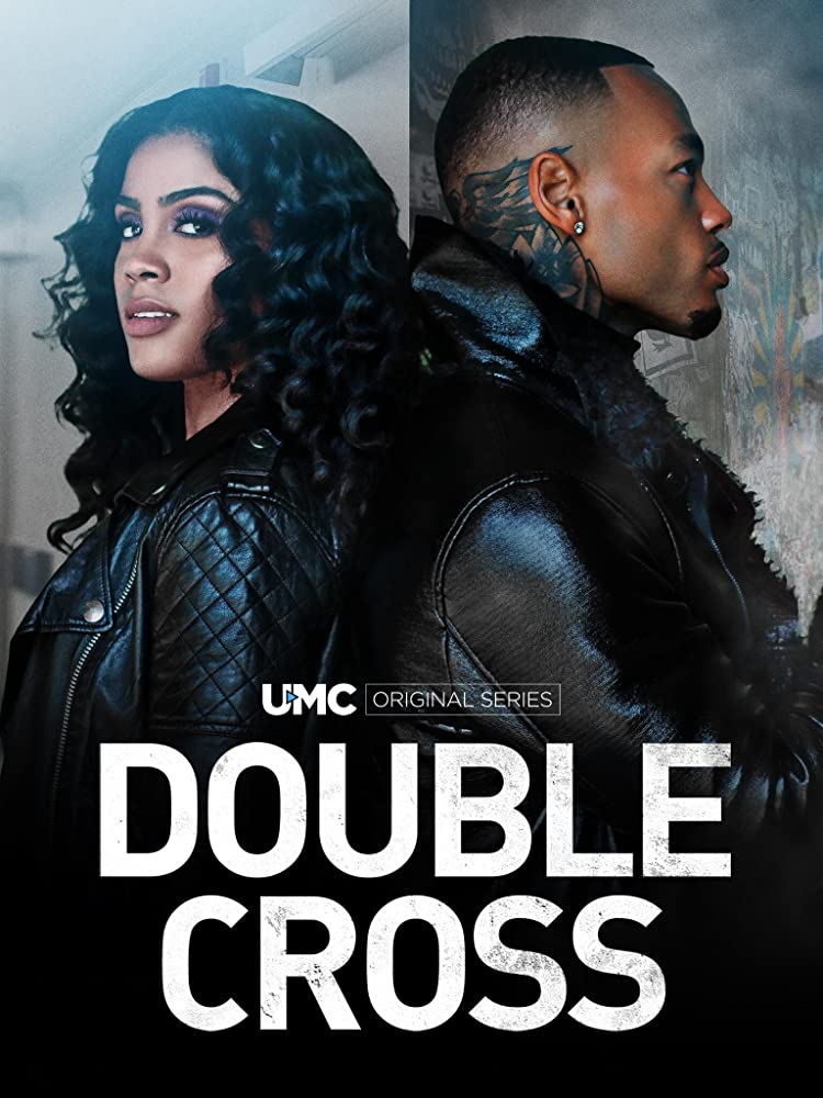 Double Cross (2020) Season 1 123Movies