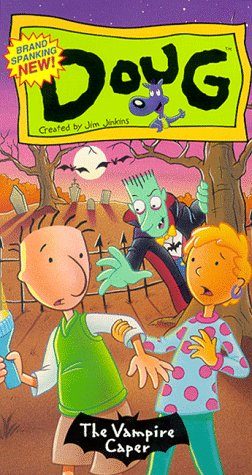 Watch Series Doug  Season 3