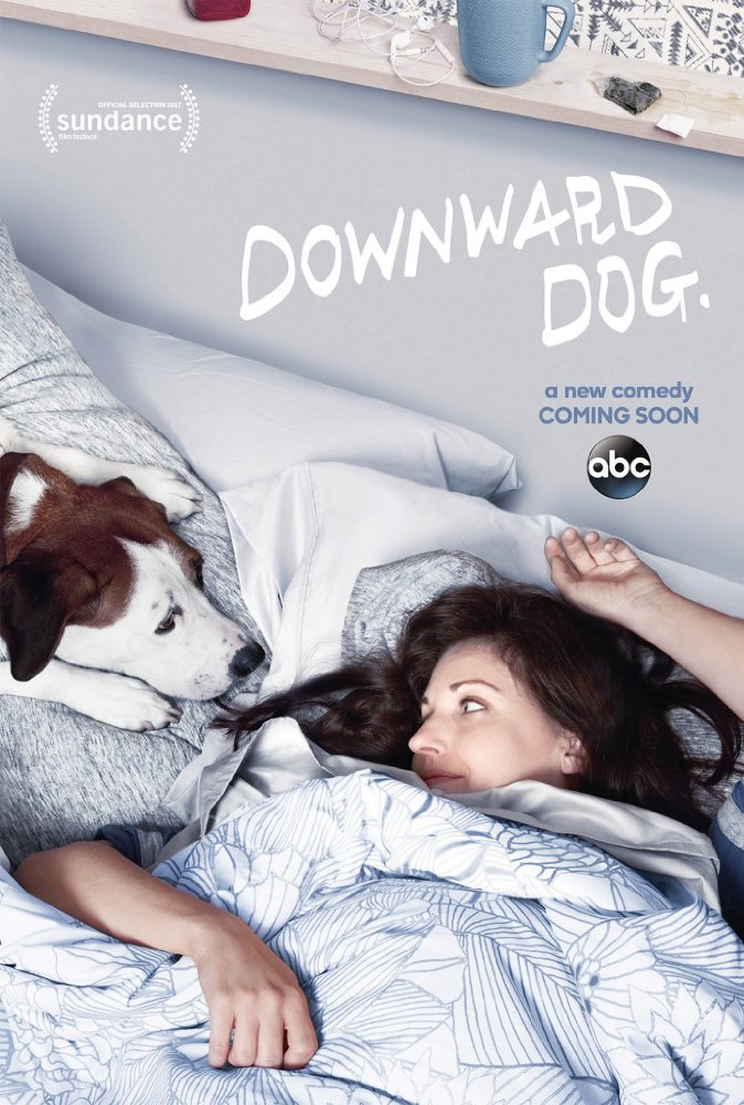 Downward Dog Season 1 Full Episodes 123movies