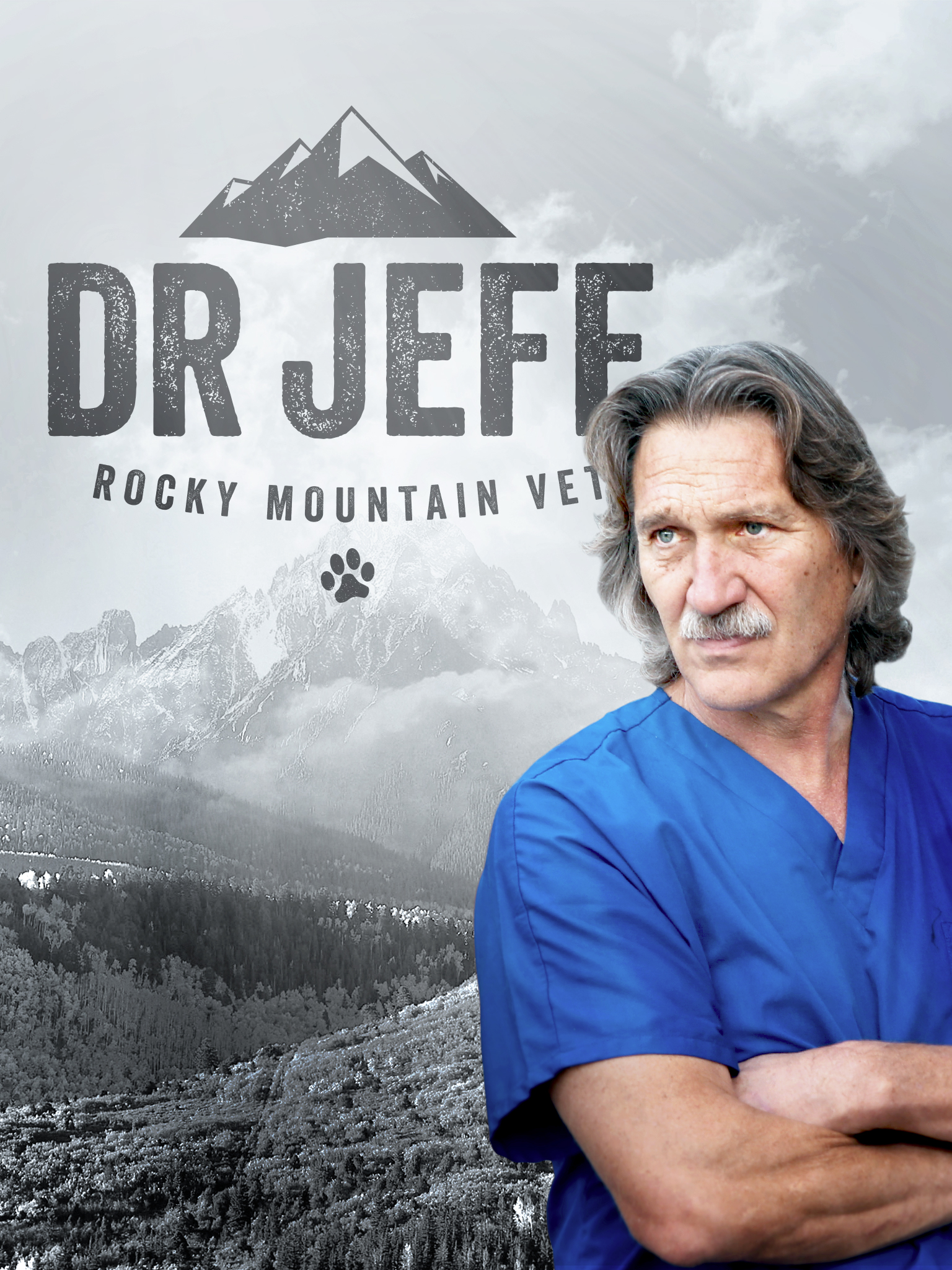 Dr Jeff Rocky Mountain Vet Season 7
