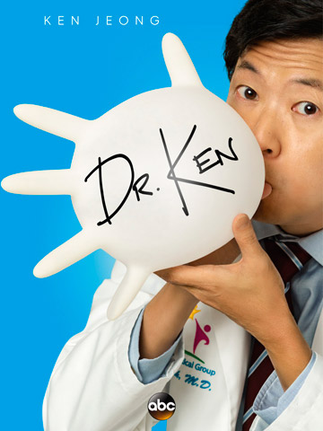 Dr Ken Season 1 123Movies