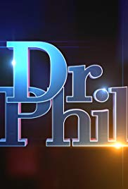 Dr Phil Season 14