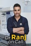 Dr Ranj On Call Season 1 123Movies