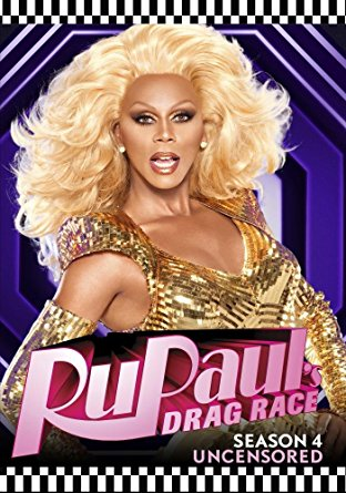 Drag Race Season 4 123Movies