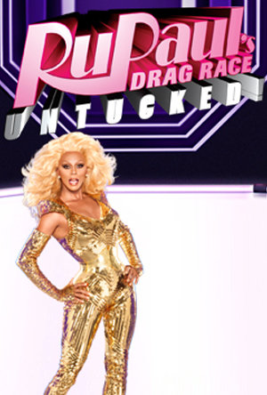 Drag Race Untucked Season 11 funtvshow