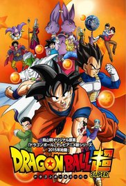 Dragon Ball Super Season 1 123Movies