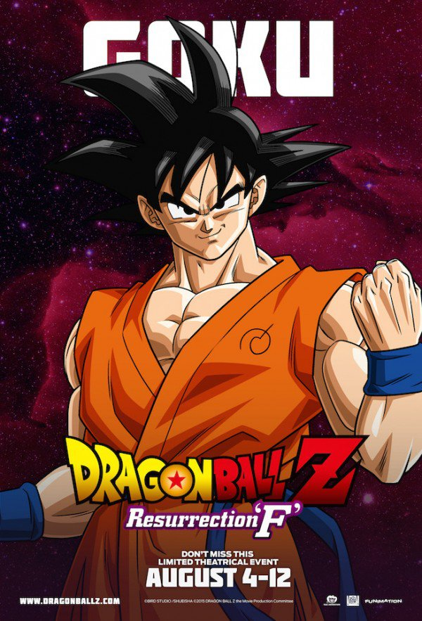 Dragon Ball Z Season 3 123streams