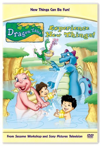 Watch Series Dragon Tales Season 1