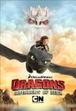 Dragons - Riders of Berk Riders of Berk - Season 7 123Movies