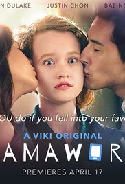Dramaworld Season 1 123Movies