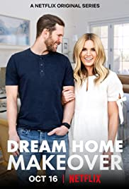 Dream Home Makeover Season 1 123Movies