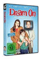 Watch Series Dream On season 4 Season 1