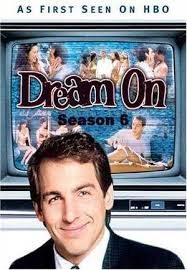 Dream On season 6 Season 1 123Movies