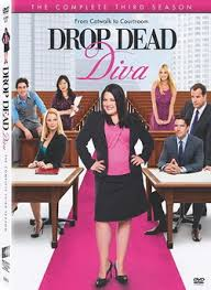 Drop Dead Gorgeous Season 2 123Movies
