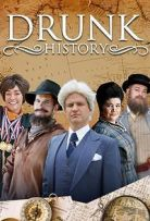 Watch Series Drunk History Australia Season 1