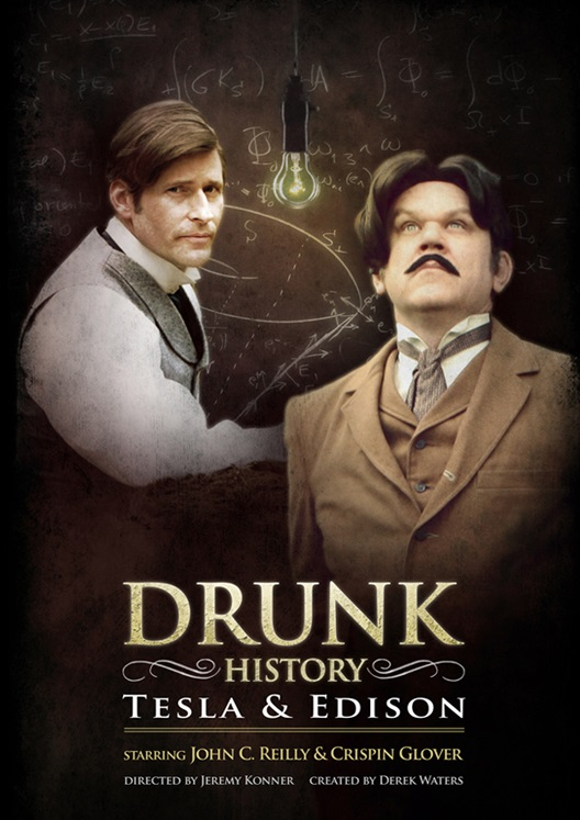 Drunk History Season 3 123Movies
