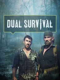 Dual Survival Season 1 Projectfreetv