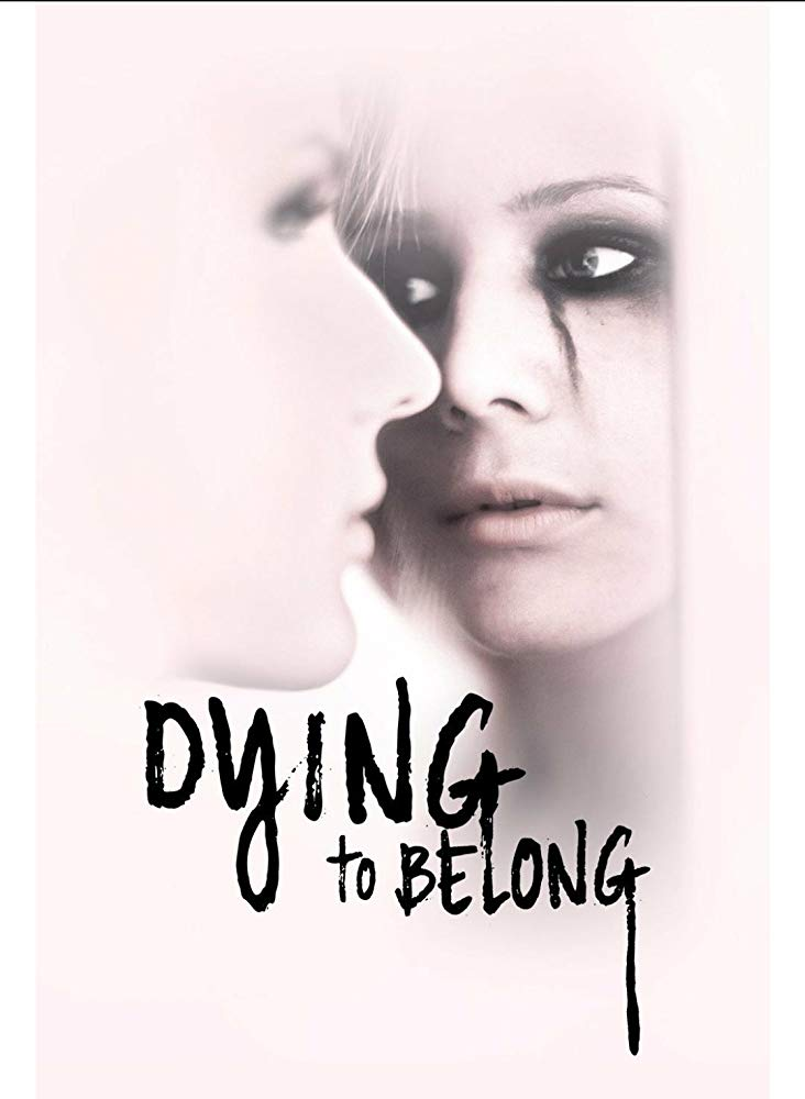 Dying to Belong Season 1 123Movies