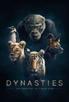 Dynasties Season 1 123streams