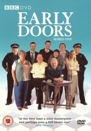 Early Doors Season 1 123Movies