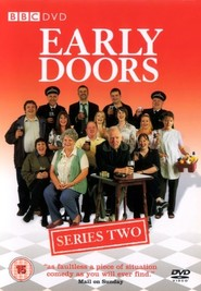 Early Doors Season 2 123Movies