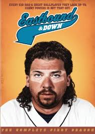 Watch Series Eastbound And Down Season 1