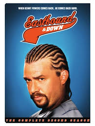 Eastbound And Down Season 2 123streams