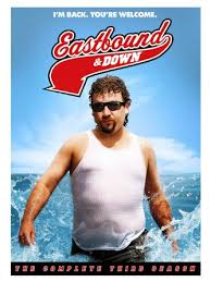Eastbound And Down Season 3 123streams