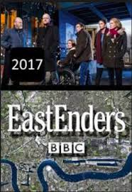 Eastenders Season 33 123streams