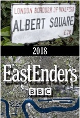 Eastenders Season 34 123Movies