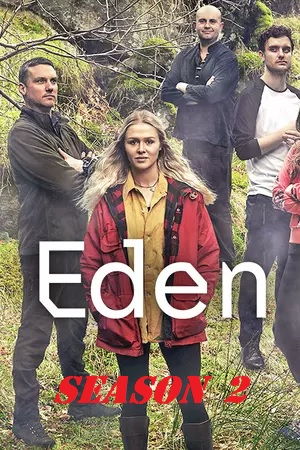 Eden Season 02 123Movies