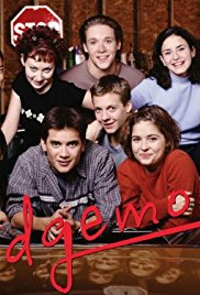 Edgemont Season 3 123Movies