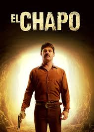 Watch Series El Chapo Season 2