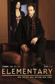Watch Series Elementary Season 6