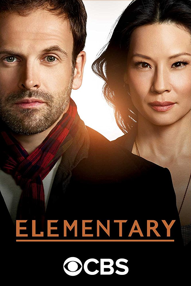 Watch Series Elementary Season 7