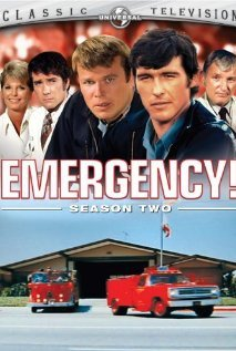 Emergency Season 2 123streams