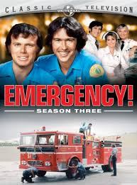 Emergency Season 3 123Movies