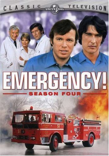 Emergency Season 4 123Movies