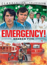 Emergency Season 5 123movies