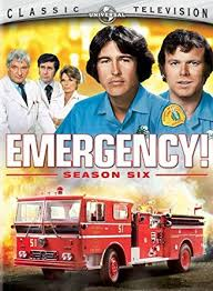 Emergency Season 6 123Movies